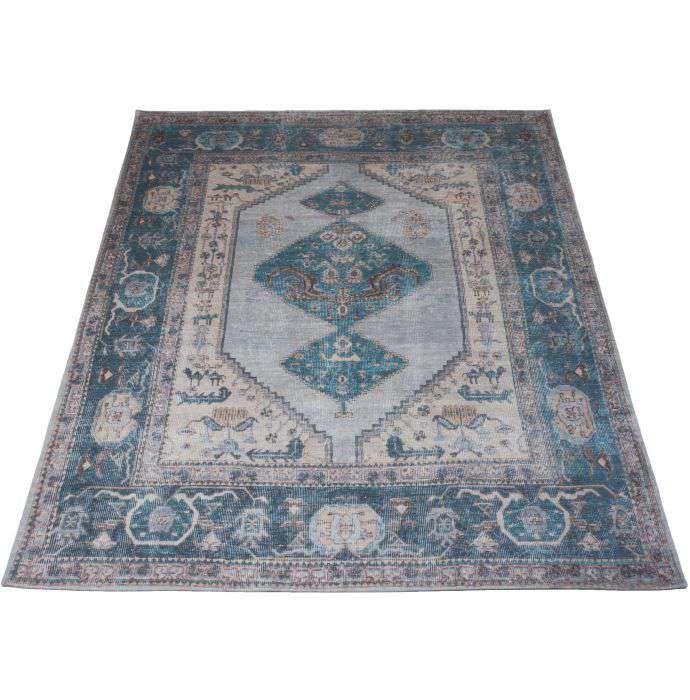 Karpet Karaca small