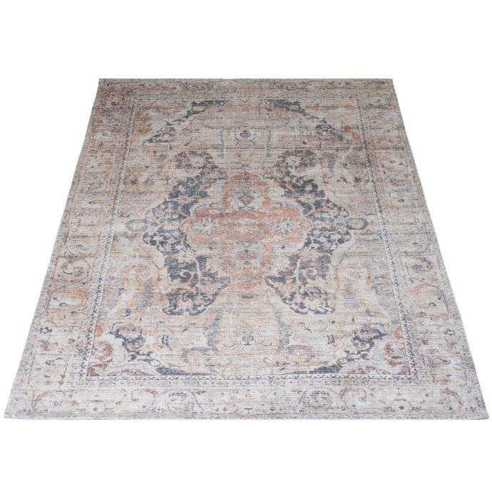 Karpet Mahal small