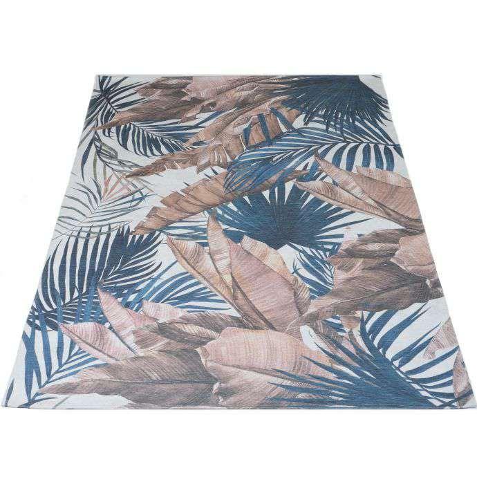 Karpet Palm medium
