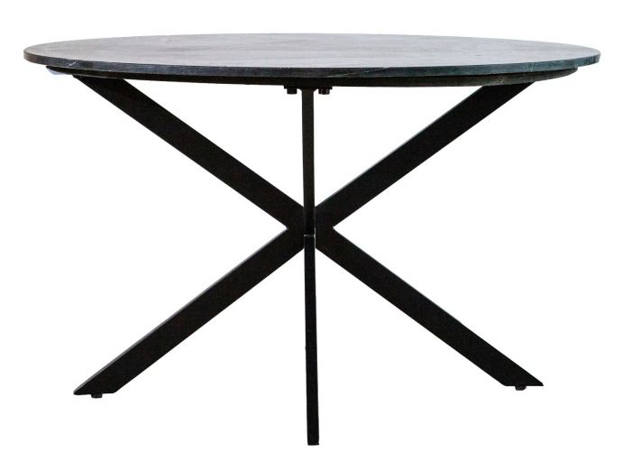 Eettafel Remy