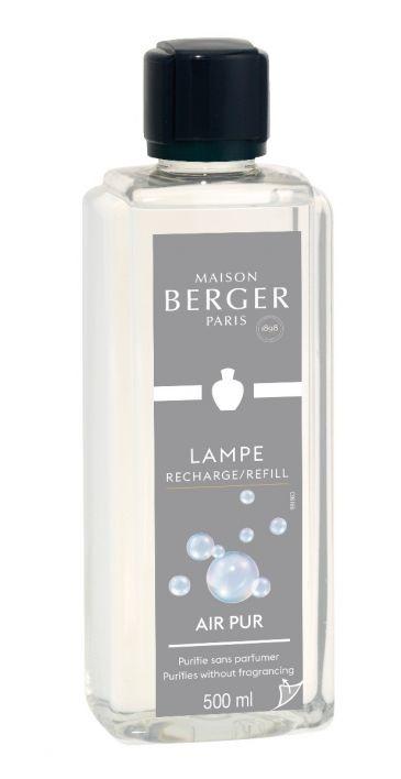 Maison Berger Huisparfum So Neutral