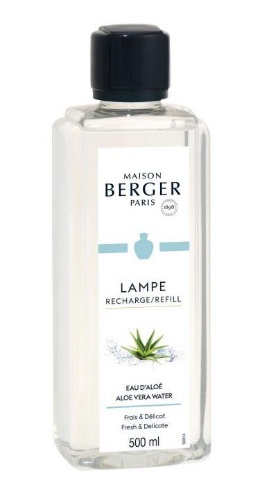 Maison Berger Huisparfum Aloe Vera Water