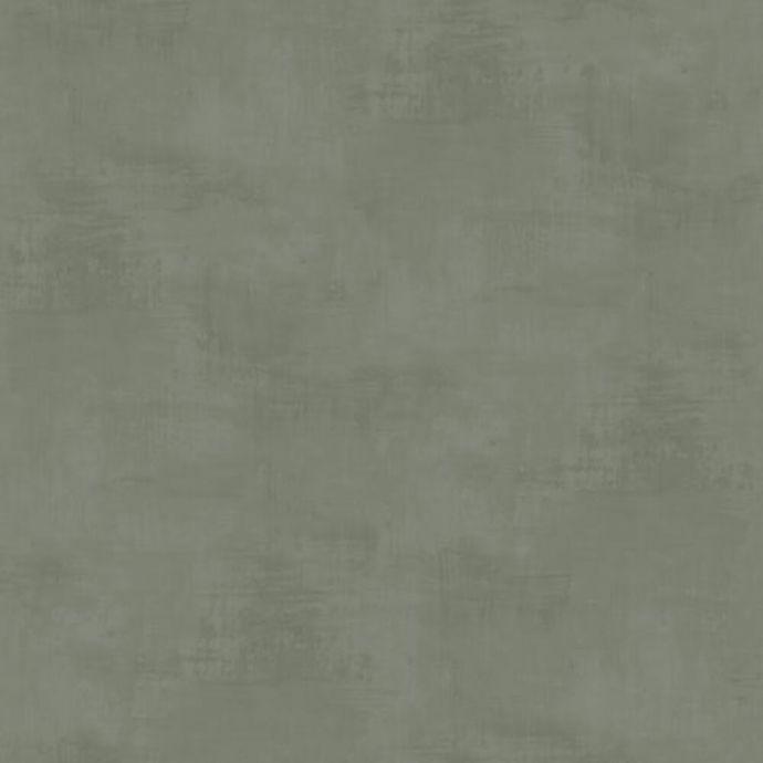 Patroon behang Kalk 2