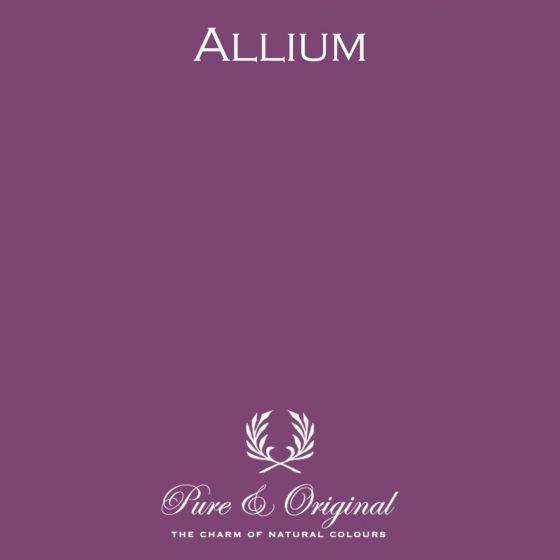 Pure & Original Traditional Omniprim Allium
