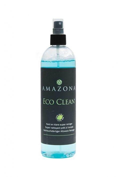 Amazona Eco Clean