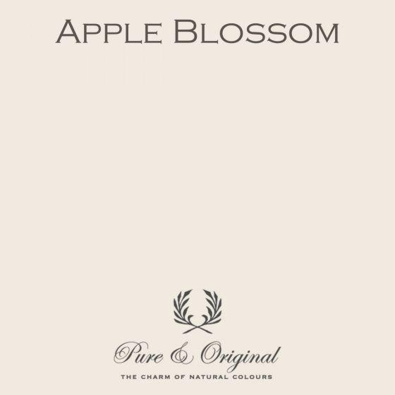Pure & Original Licetto Apple Blossom