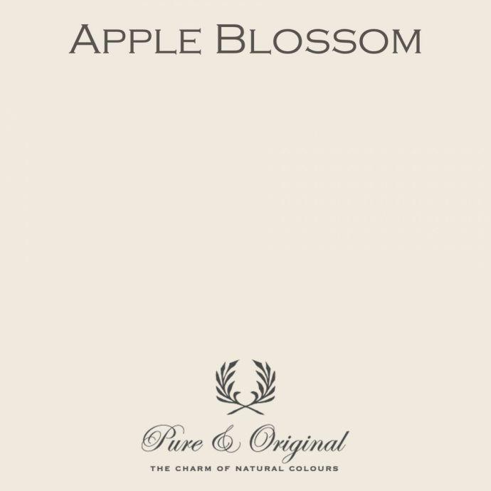 Pure & Original Wallprim Apple Blossom