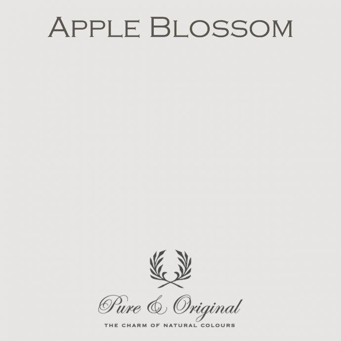Pure & Original Classico Apple Blossom