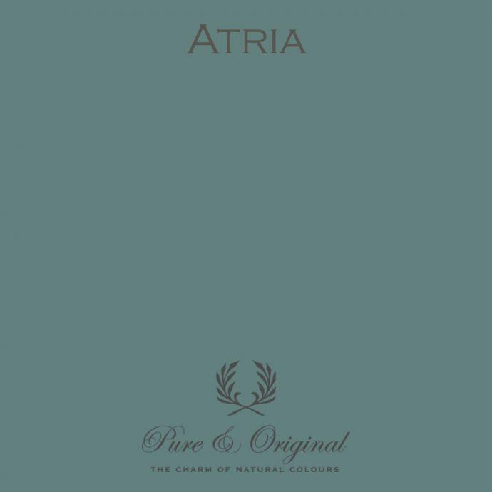 Pure & Original Classico Atria