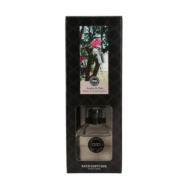 Bridgewater Geurdiffuser Azalea & Oak