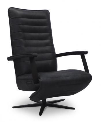 Relaxfauteuil Mido