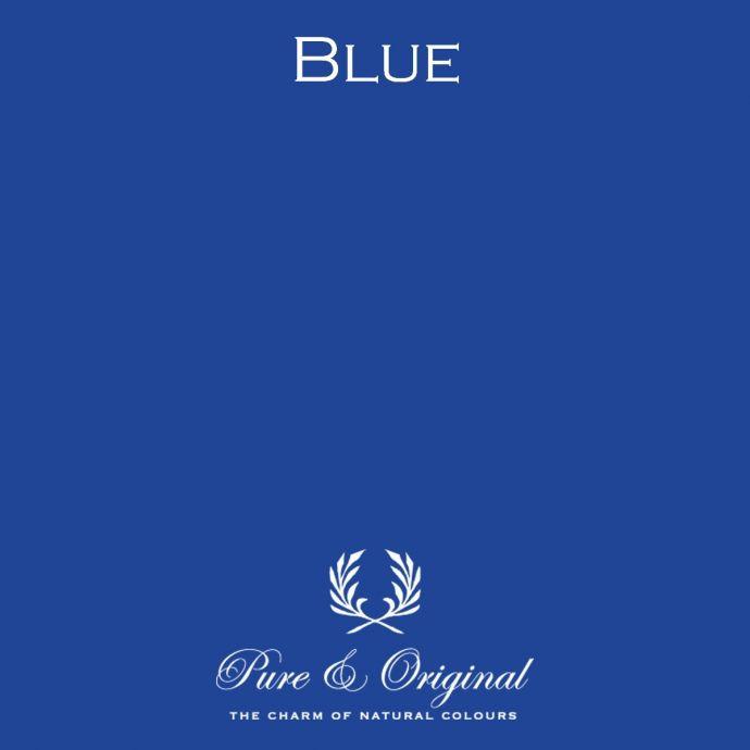 Pure & Original Fresco Blue
