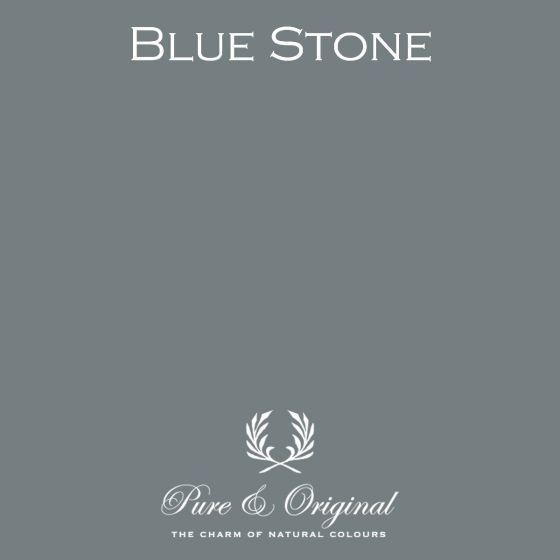Pure & Original Licetto Blue Stone