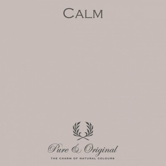 Pure & Original Traditional Omniprim Calm