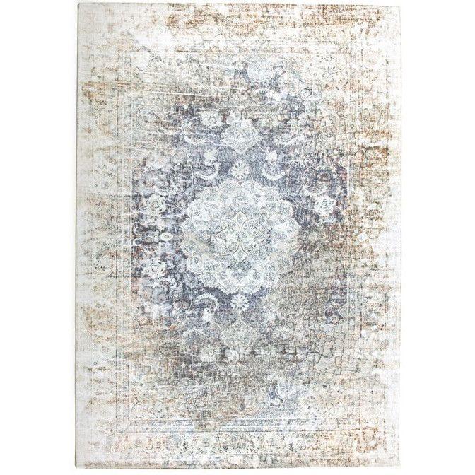 Karpet Venice