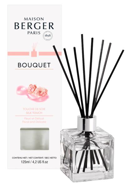 Maison Berger Geurdiffuser Silk Touch