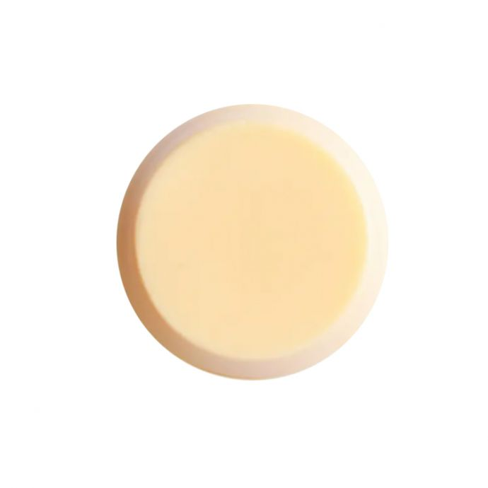 Conditioner Bar Sinaasappel