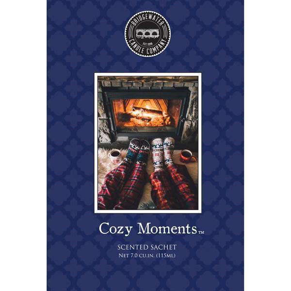 Bridgewater Cozy Moments