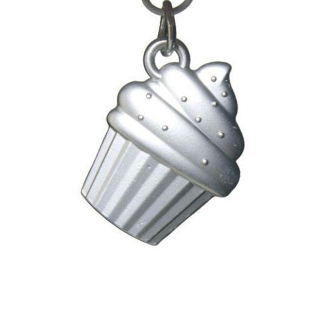 Yankee Candle Medaillon Charm Cupcake