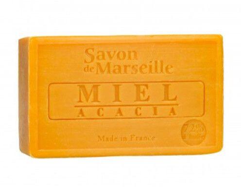 Savon de Marseille zeep honing