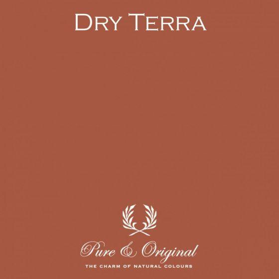 Pure & Original Licetto Dry Terra