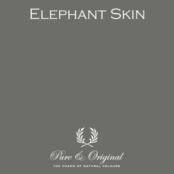 Pure & Original Licetto Elephant Skin