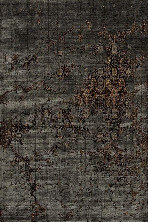 Karpet Febe antraciet