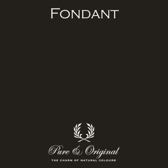Pure & Original Traditional Omniprim Fondant