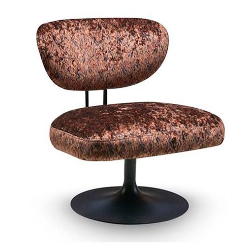 Fauteuil Ford