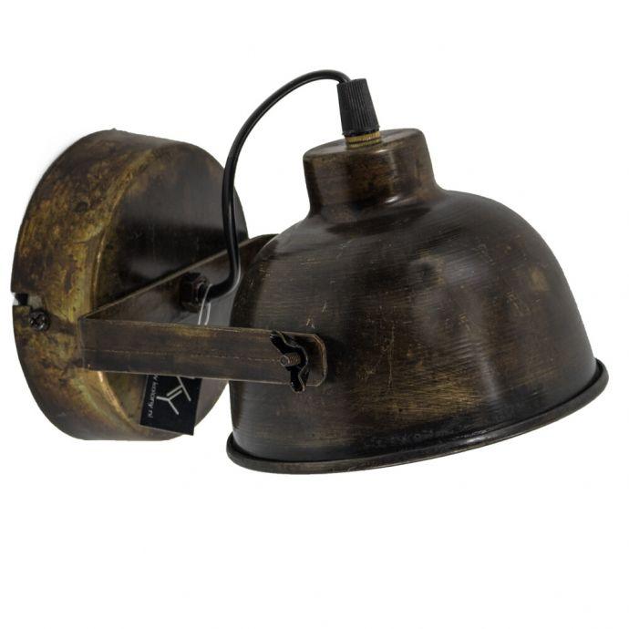 Plafonniere/wandlamp