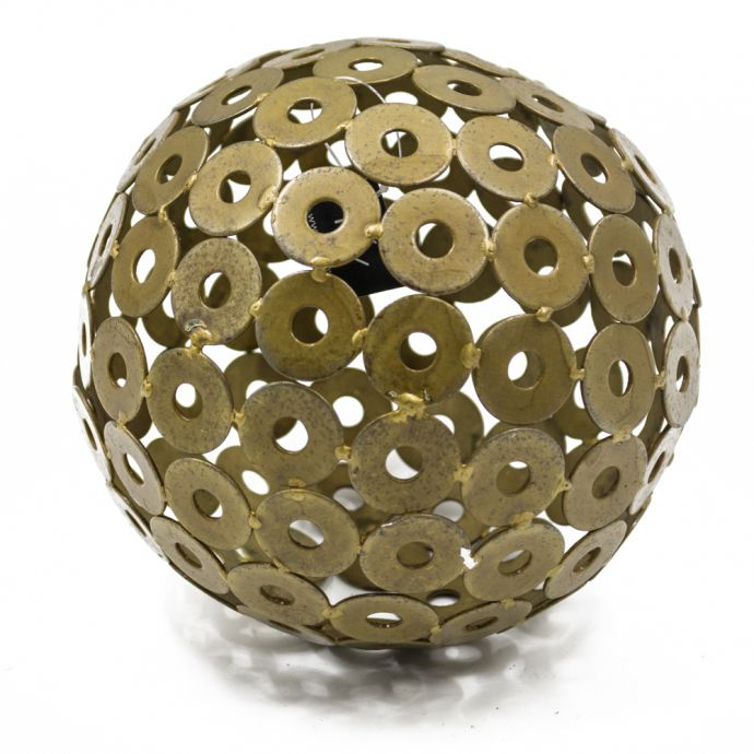 Bol ornament
