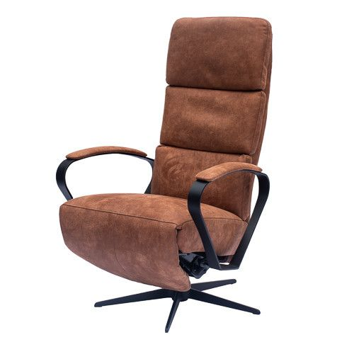 Relaxfauteuil Michel