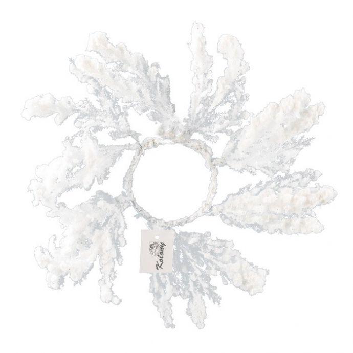 Sneeuwkrans