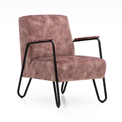 Fauteuil Indiana