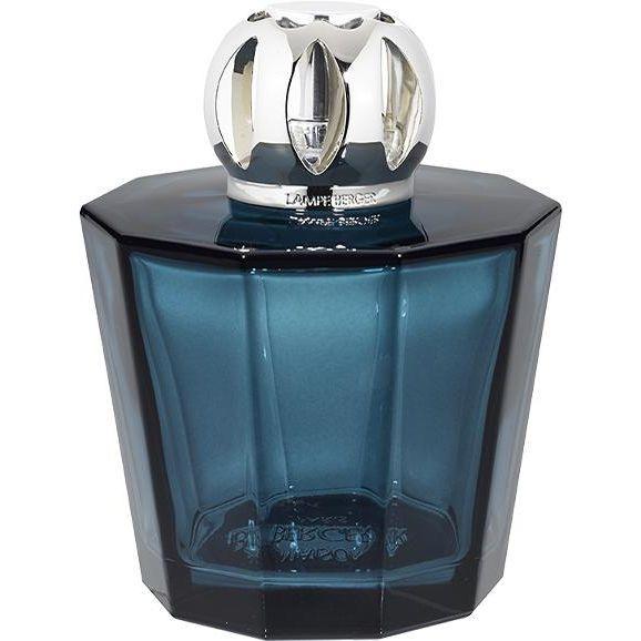 Maison Berger Geurbrander Giftset Blue Crystal
