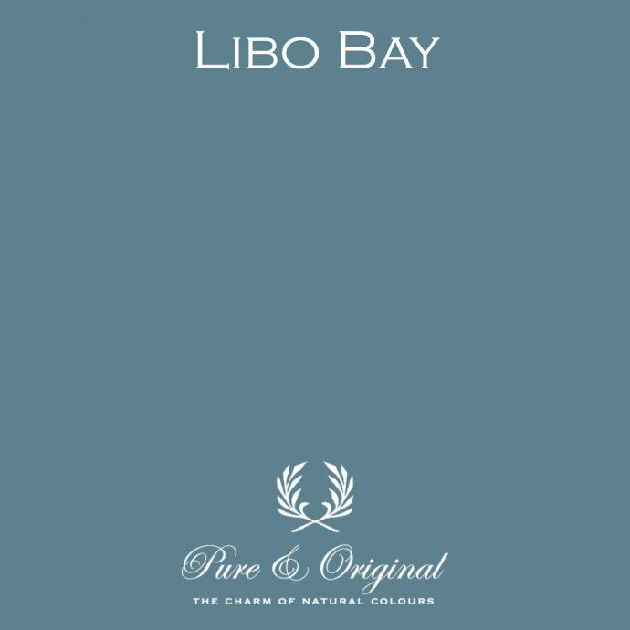 Pure & Original Marrakech Libo Bay