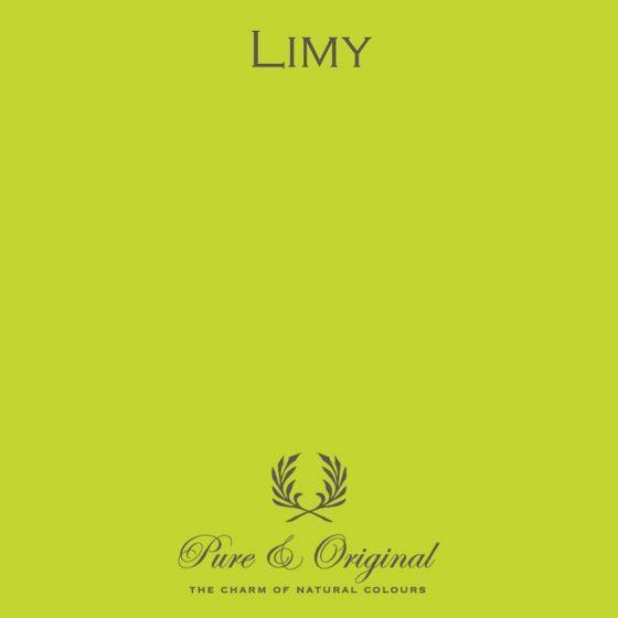Pure & Original Traditional Omniprim Limy