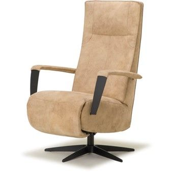 Relaxfauteuil Lucky