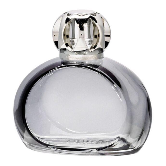 Maison Berger Geurbrander Giftset Serenity Grey