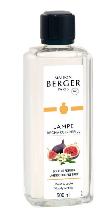 Maison Berger Huisparfum Under The Fig Tree