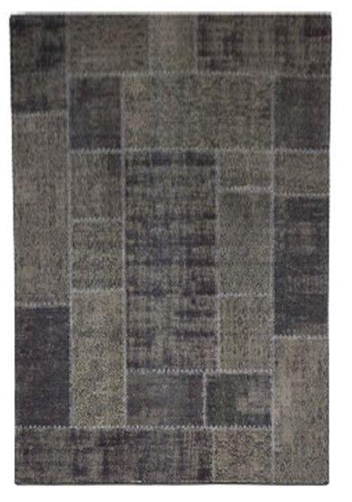 Karpet Mijnen