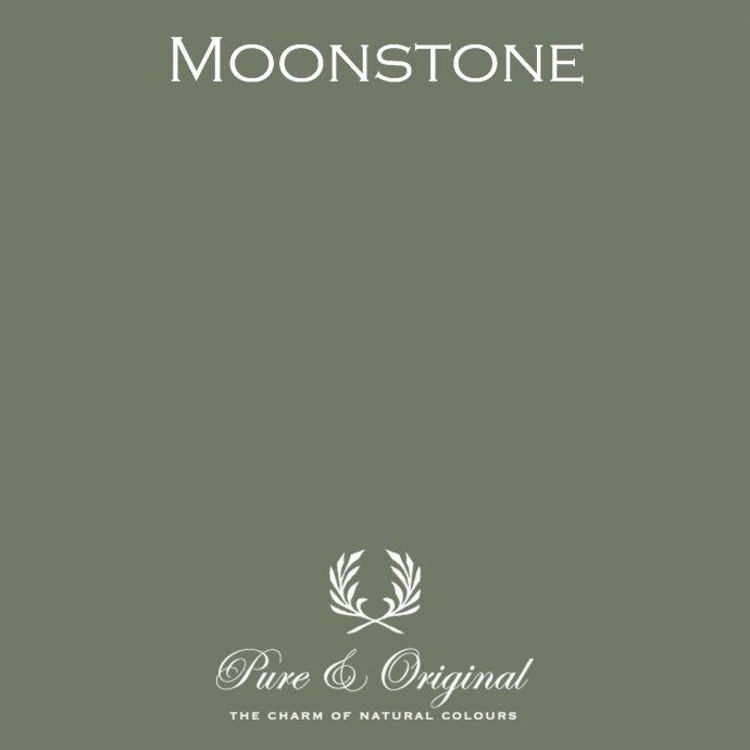 Pure & Original Classico Moonstone