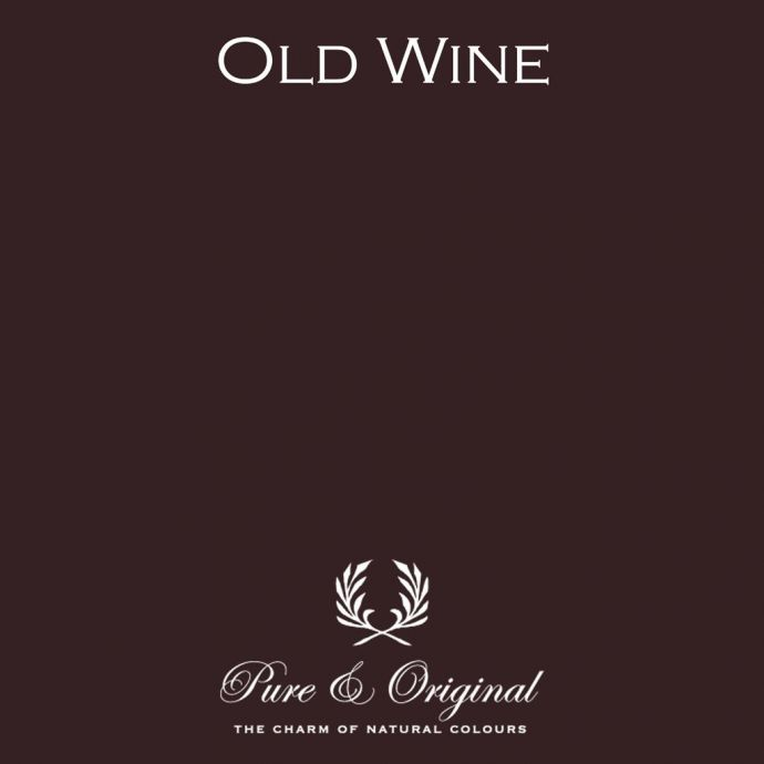 Pure & Original Fresco Old Wine