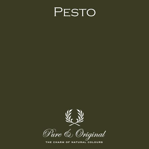 Pure & Original Classico Pesto