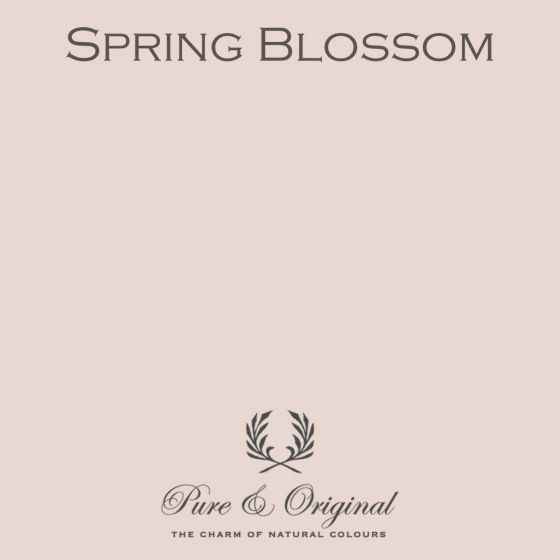 Pure & Original Carazzo Spring Blossom