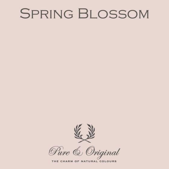 Pure & Original Traditional Omniprim Spring Blossom