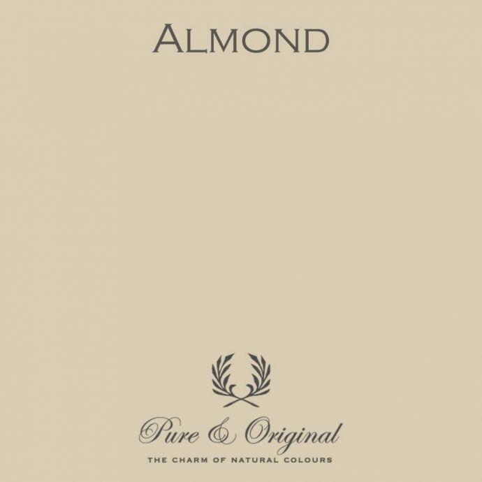 Pure & Original Marrakech Almond