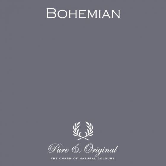 Pure & Original Carazzo Bohemian