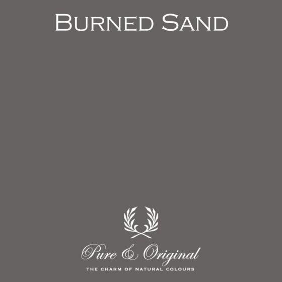 Pure & Original Traditional Omniprim Burned Sand
