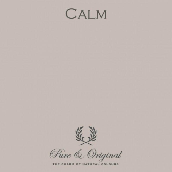 Pure & Original Marrakech Calm